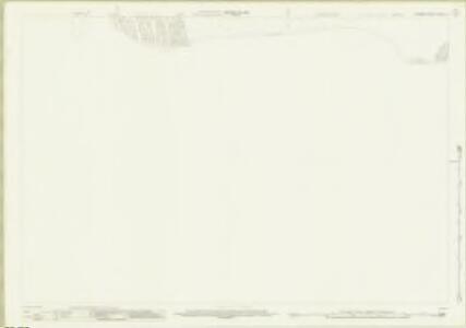 Fifeshire, Sheet  038.13 - 25 Inch Map