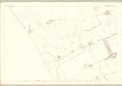 Stirling, Sheet XXXV.5 (Slamannan) - OS 25 Inch map