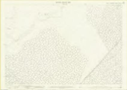 Ross-shire, Sheet  077.12 - 25 Inch Map