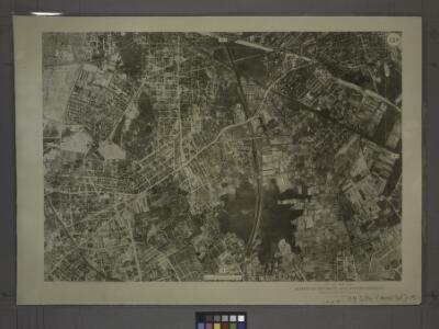 13B - N.Y. City (Aerial Set).