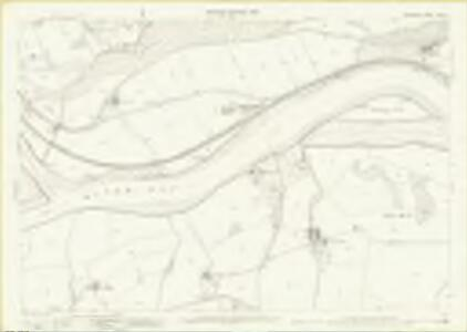 Perth and Clackmannanshire, Sheet  098.10 - 25 Inch Map