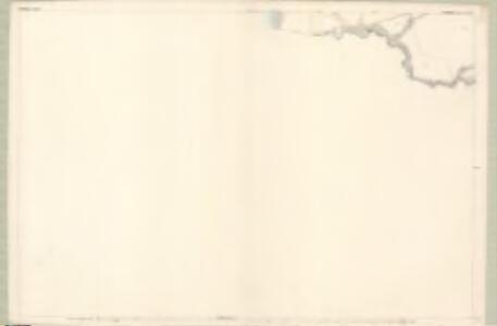 Ayr, Sheet XLIV.2 (Maybole) - OS 25 Inch map