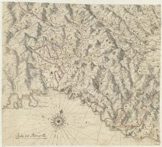 Parte del Piemonte