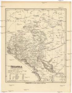 Crnagora
