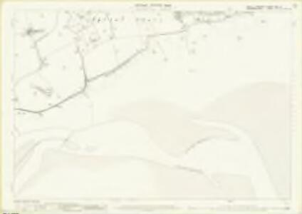 Ross-shire, Sheet  099.12 - 25 Inch Map