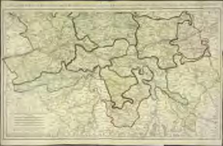 Les eslections de Tours, d'Amboise, de Loches