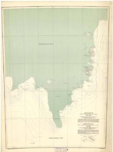 Spesielle kart 84b: Kart over