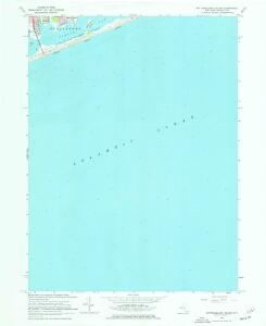 Pattersquash Island