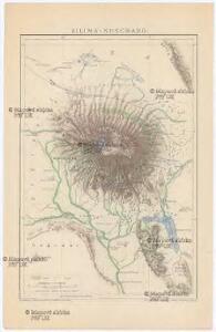 Kilima-Ndscharo