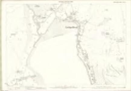 Argyll, Sheet  142.10 - 25 Inch Map