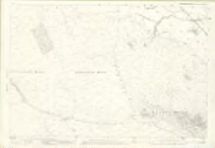 Kirkcudbrightshire, Sheet  050.05 - 25 Inch Map