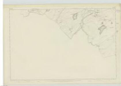 Renfrewshire, Sheet XVIII - OS 6 Inch map