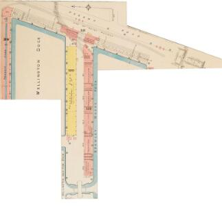 Insurance Plan of the City of Liverpool Vol. II: sheet 30-2