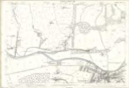 Ayrshire, Sheet  018.16 - 25 Inch Map