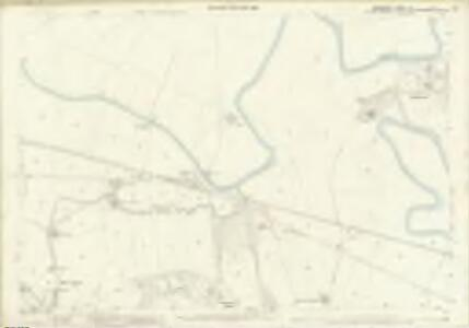 Stirlingshire, Sheet  009.16 - 25 Inch Map