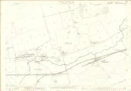 Linlithgowshire, Sheet  008.11 - 25 Inch Map
