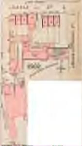 Insurance Plan of London Vol. XI: sheet 344~r_5
