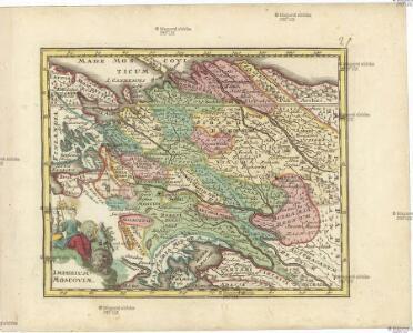 Imperium Moscoviae