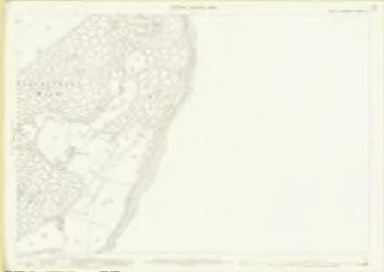 Ross-shire, Sheet  101.01 - 25 Inch Map