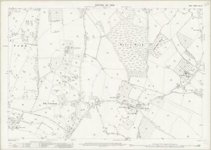 Kent XLI.14 (includes: East Peckham; Hadlow; West Peckham) - 25 Inch on fraser valley regional district map, derbyshire map, norte map, hertfordshire map, sussex map, cornwall map, london map, scotland map, mercia map, khan map, isle of wight map, dorsetshire map, cleveland park map, maidstone map, flevoland map, wychwood map, united kingdom map, wales map, surrey map, hampshire map,