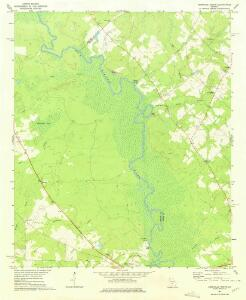 Abbeville North