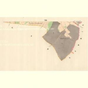 Gross Augezd - m3340-1-008 - Kaiserpflichtexemplar der Landkarten des stabilen Katasters