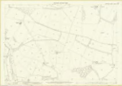 Perth and Clackmannanshire, Sheet  132.02 - 25 Inch Map