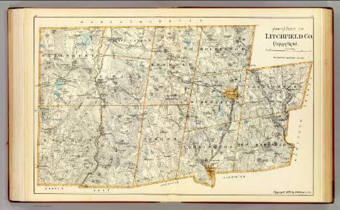 Litchfield Co. N.