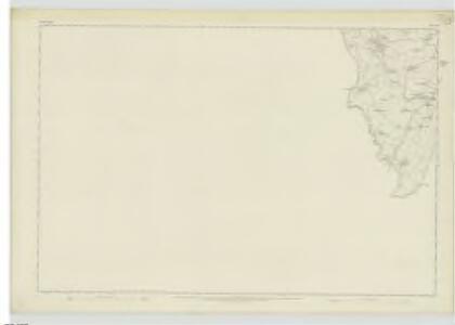 Renfrewshire, Sheet XIV - OS 6 Inch map
