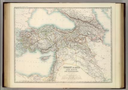 Asia Minor.