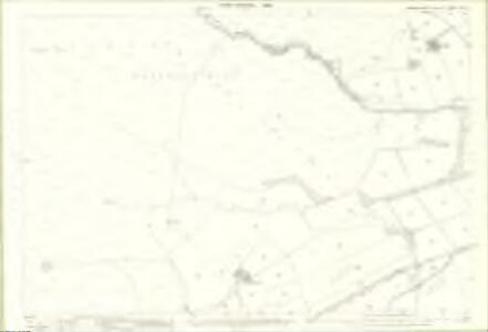 Kinross-shire, Sheet  017.14 - 25 Inch Map