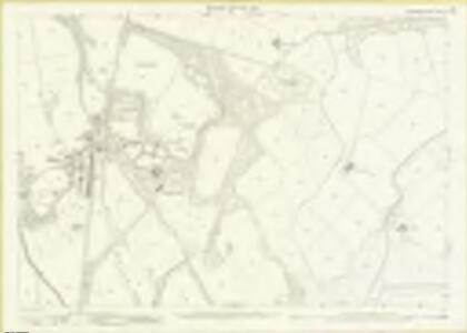 Perth and Clackmannanshire, Sheet  117.10 - 25 Inch Map