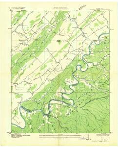 Holston Valley