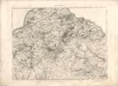 [Haddington] - OS One-Inch map