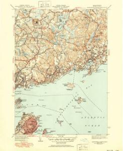 Marblehead North