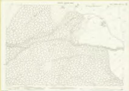 Ross-shire, Sheet  065.02 - 25 Inch Map