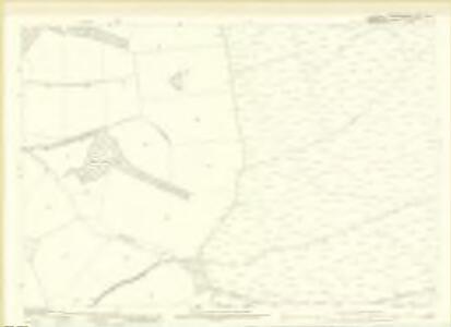 Edinburghshire, Sheet  024.09 - 25 Inch Map