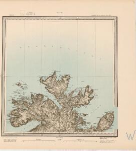 W1 Nordkap