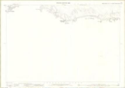 Argyll, Sheet  239.14 & 13 - 25 Inch Map