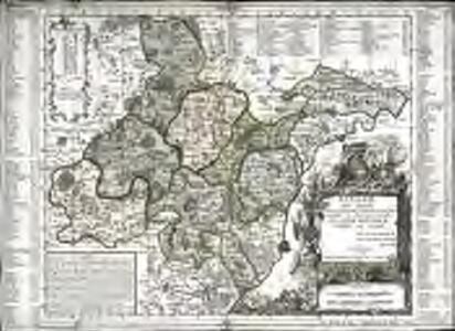 Evêché de Dijon