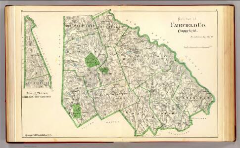 Fairfield Co. N.