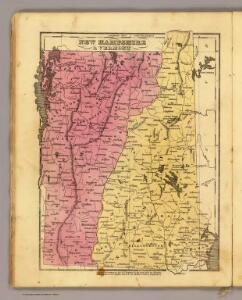 N.H., Vermont.