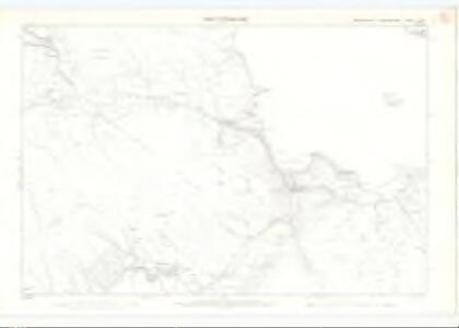 Argyllshire, Sheet LXIX - OS 6 Inch map