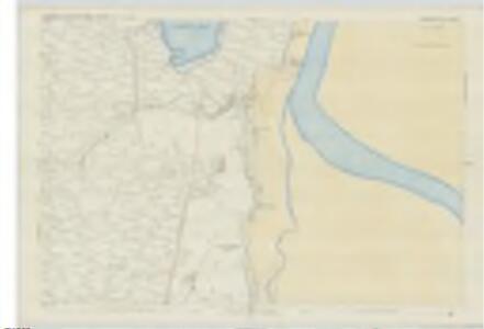 Argyll and Bute, Sheet CLXXXVI.13 (Kilchoman) - OS 25 Inch map