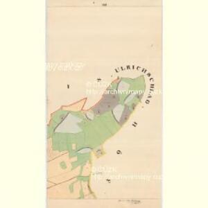 Heinrichslag - c2915-1-005 - Kaiserpflichtexemplar der Landkarten des stabilen Katasters