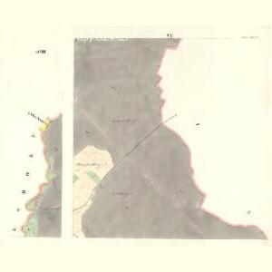 Raase - m2573-1-006 - Kaiserpflichtexemplar der Landkarten des stabilen Katasters