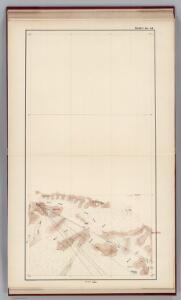 Sheet No. 24.  (Mt. St. Elias, Agassiz Glacier, Cascade Glacier, Seward Glacier, Marvine Glacier, Hayden Glacier).