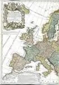 L'Europe, 1