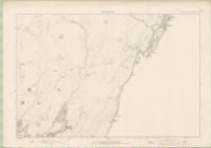 Argyll and Bute Sheet CLXVIII - OS 6 Inch map