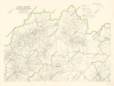 Kraj žilinský